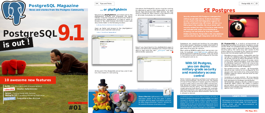 Pgmag-issue-01-Letter.png