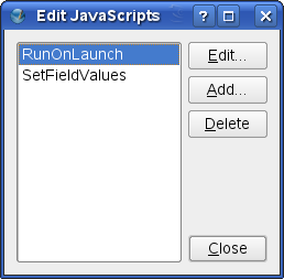 Javascript on launch1.png