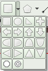 Button-Shape.png
