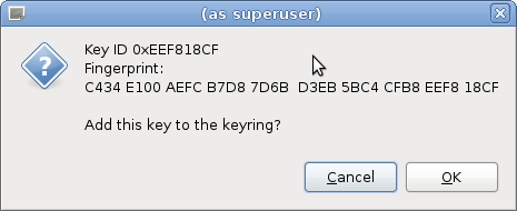 Gui-apt-key add confirmation.png