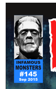 File:Monsters issue box.png