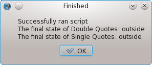 Autoquote dialog.png