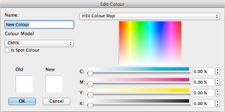 Creating colours editor.png