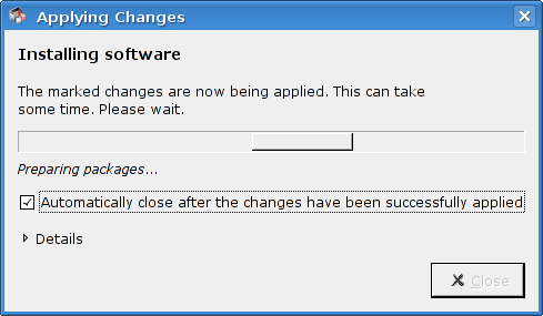Installing software.png