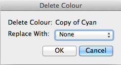 Creating colours delete.png