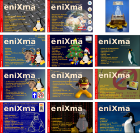 Enixma-all-wiki.png
