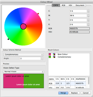 Creating colours colour wheel dialog.png