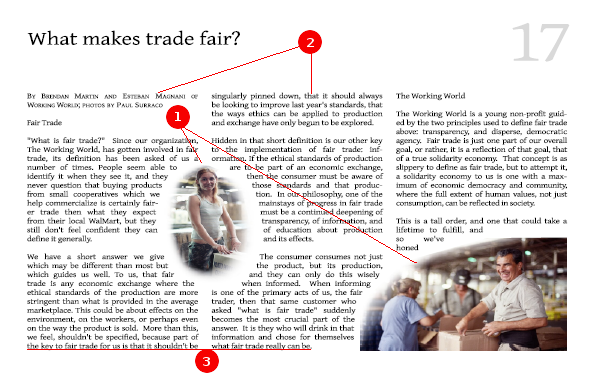 Guided tour fair trade.png