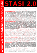 2. Flyer-STASI20-Farbe-Anschnitt-Seite1.png