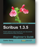 Packt Scribus 1.3.5 for beginners.png