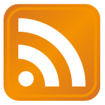 RSS-Feed Symbol.png