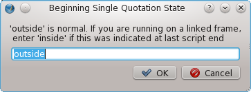 Autoquote dialog2.png