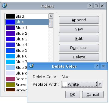Colour manager delete colour.png