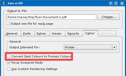 Exporting spot colours to pdf.png