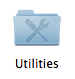 Installing osx utilities.png