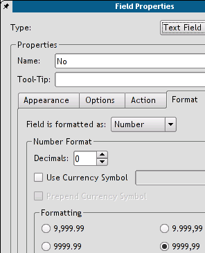 Help jsform number field.png