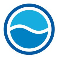 Evolution of a logo - Scribus Wiki