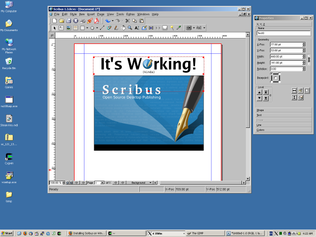 Scribus13 cygwin small.png