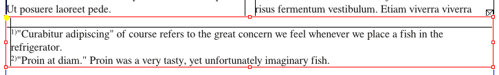 Footnotes6.png