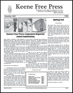 KFP frontpage.jpg