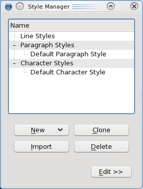 Help style manager1.png