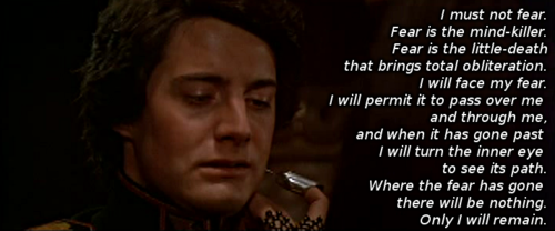 Fear-is-the-mind-killer-Dune.png