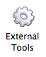 Installing osx external tools.png