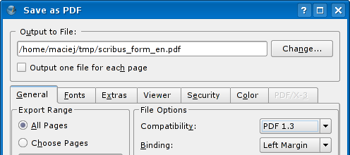 Pdf form howto pdf export.png