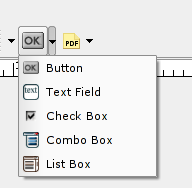 Pdf form howto pdf form elements.png