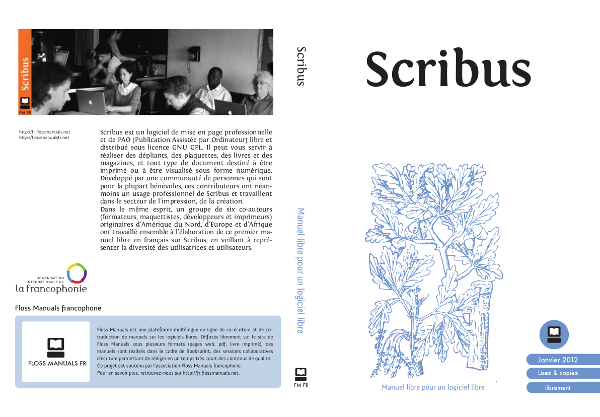 Scribus-cover.png