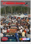 Cover 03122005 CrowdPic-1 small.jpeg