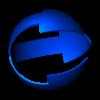 Ecomstation-ball.thumbnail.png