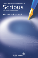 The Official Scribus 1.3 Manual