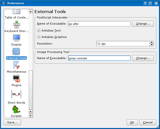 External tools.png