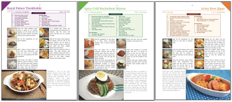 Aeri cookbook pages.jpg