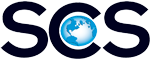 SCS-Logo small.png