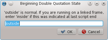 Autoquote dialog1.png