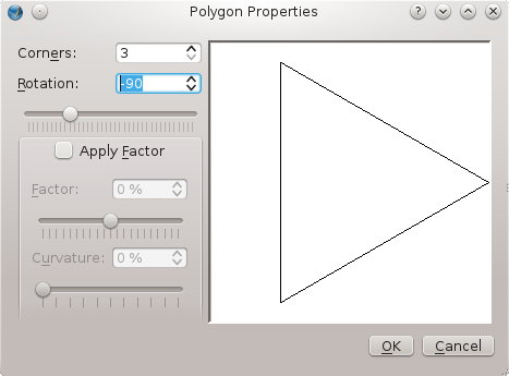 Polygon triangle.png