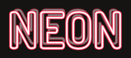 Neon sign result.png