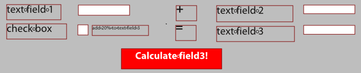 Calculating fields1.png