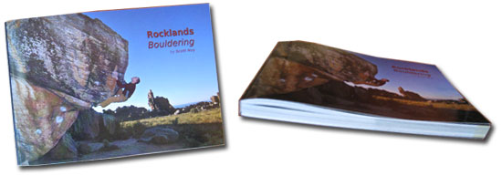 Rocklands book.jpg