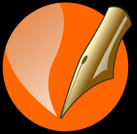 Scribusicon-orange.png