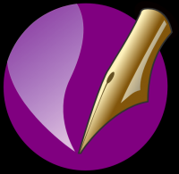 Scribusicon-purple.png