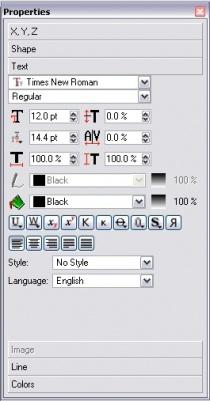 Ein eigenes Tastatur Layout mit dem Keyboard Layout Creator