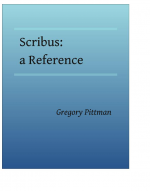 Scribus a reference 2012 gp.png